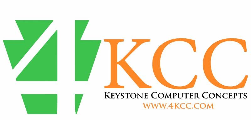 4KCC Blog