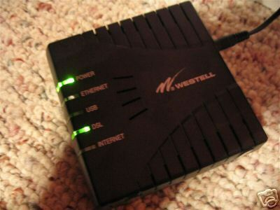 How To Reset Your Modem And Router
